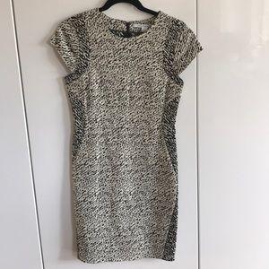 Diane Von Furstenberg dress size 6